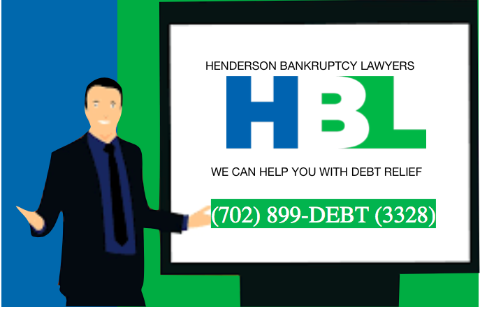 Henderson Chapter 7 Bankruptcy Attorneys